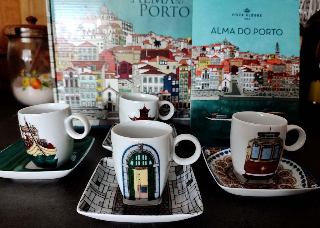 ポルトガル皿